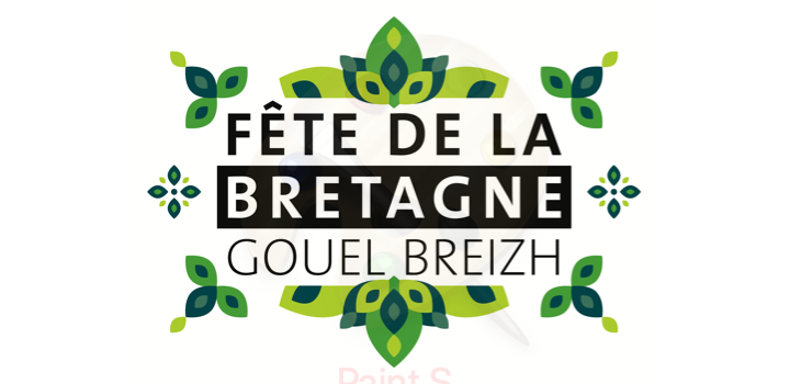 10th edition of the Brittany Festival