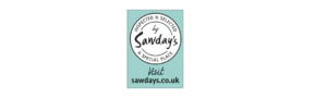 La Villa du Guern rejoint Sawday's