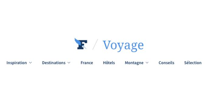 Blog du Figaro Voyage sur le Golfe du Morbihan